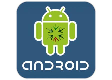 Android llega por fin a Europa