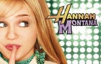 Hannah Montana: personaje, serie, música, cine