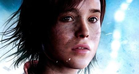 Rumor: Beyond: Two Souls podría dar el salto al PlayStation 4