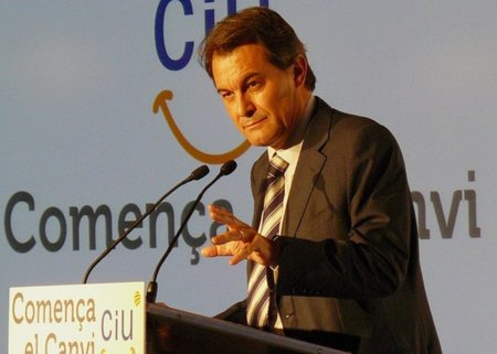 Cataluña quiere su propia SGAE