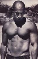 Vin Diesel será Aníbal el Conquistador