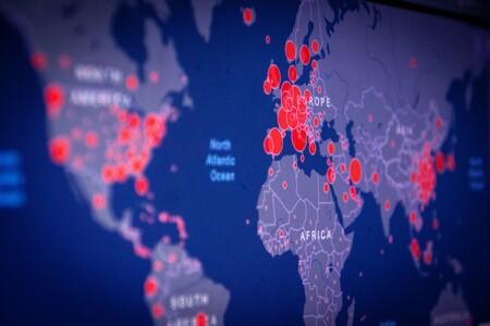 Por primera vez la pandemia empezaba a declinar en todo el mundo, pero desde hace unos días, de repente, ha comenzado a subir: lo que sabemos y lo que podemos esperar
