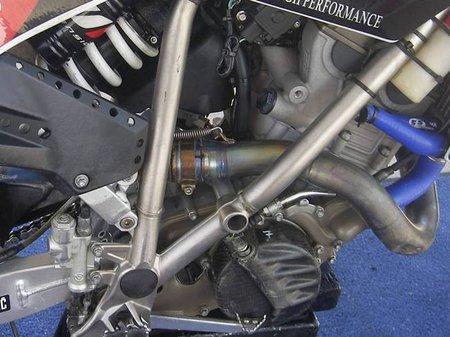 Adivina la próxima prueba racing de Moto22