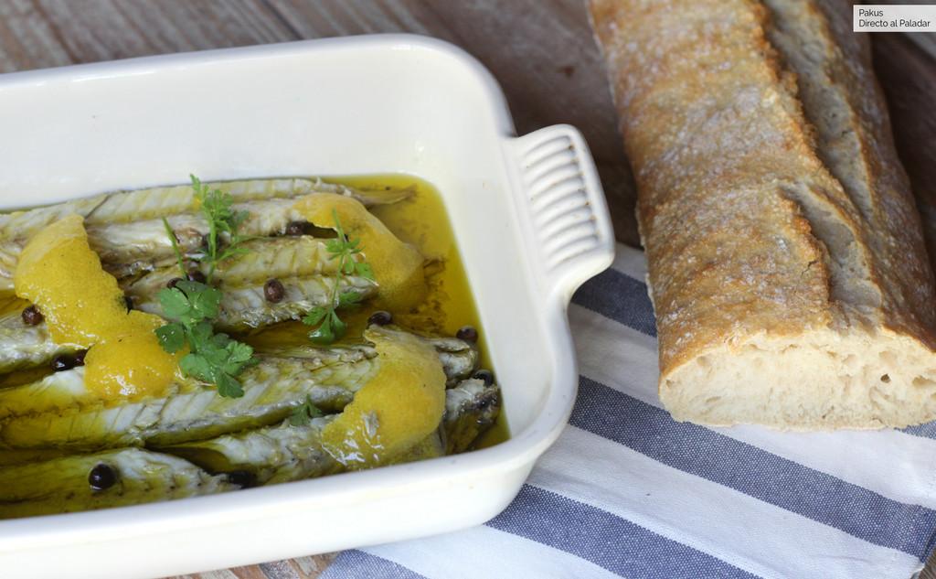 Como preparar una conserva casera de caballa en aceite de oliva #source%3Dgooglier%2Ecom#https%3A%2F%2Fgooglier%2Ecom%2Fpage%2F%2F10000
