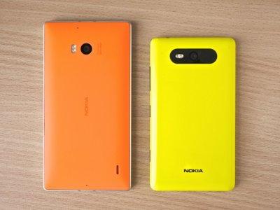 Evleaks comenta nuevos nombres para posibles smartphones con Windows 10