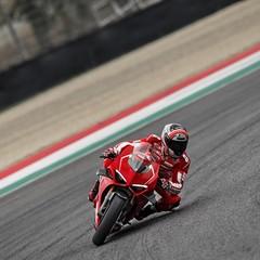 Foto 28 de 87 de la galería ducati-panigale-v4-r-2019 en Motorpasion Moto