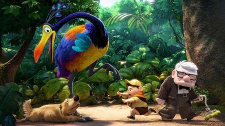 pixar-up-russell-carl-kevin-dug.jpg