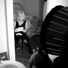 Foto 1 de 11 de la galería madonna-para-dolce-gabbana-todas-las-imagenes-de-la-campana-primavera-verano-2010 en Trendencias