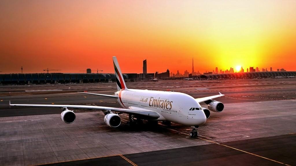 Airbus mata al A380, el avión de pasajeros mas abultado del mundo, y deja el futuro de la aviación de gran dimensión en el aire