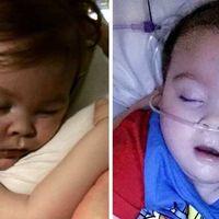 Alfie Evans sigue respirando: ¿por qué los padres no tienen derecho a decidir sobre el tratamiento de su hijo?