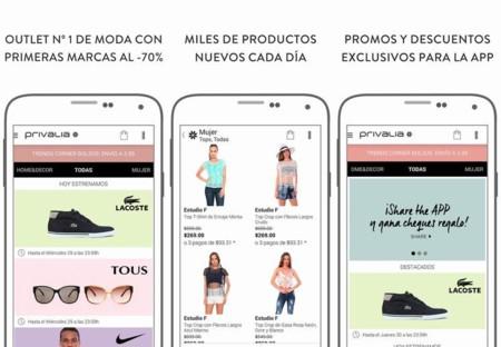 Compras Desde Tu Smartphone Las Apps Mas Populares Para Comprar En Mexico De Forma Segura 1