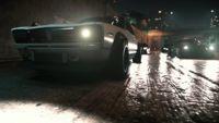 El nuevo Need for Speed trae un aspecto espectacular y el mismo macarrismo de siempre [E3 2015]