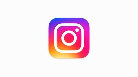 No eres tú, Instagram se cayó (de nuevo) en México y el mundo