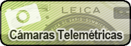 cámaras telemétricas