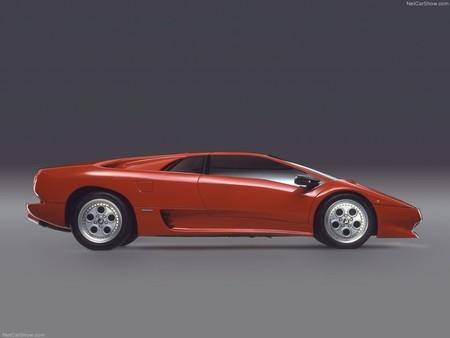 Lamborghini Diablo 1990 1024 02