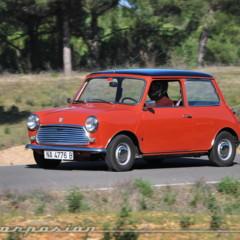 Foto 49 de 62 de la galería authi-mini-850-l-prueba en Motorpasión