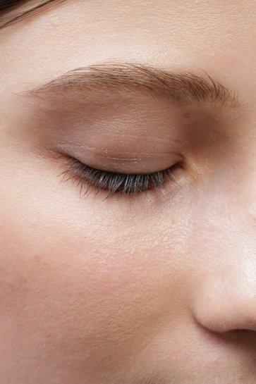 Un maquillaje nude, el look atemporal por excelencia