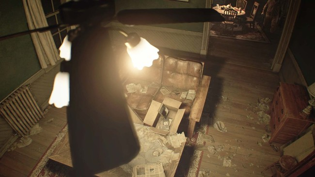 Resident Evil 7 03