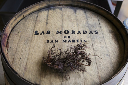 Las Moradas 1024