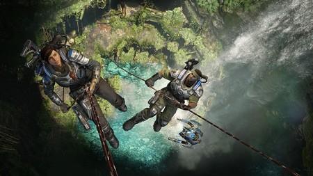 Microsoft mostrará 14 videojuegos de Xbox Game Studios en su conferencia del E3 2019