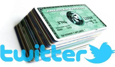 Las pymes tendrán acceso a la publicación de los anuncios de Twitter