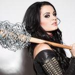 ¿Quién es Paige, la luchadora de 'Pressing Catch' cuya vida será una película gracias a Dwayne Johnson?