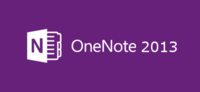 OneNote 2013, la renovación del bloc de notas de Microsoft