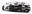 Koenigsegg One:1, más datos de la bestia sueca