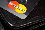 ¿Conoces las tarjetas que te devuelven dinero al realizar compras?