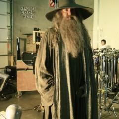 Foto 2 de 4 de la galería el-hobbit-nuevas-imagenes-en-el-set-de-rodaje en Espinof