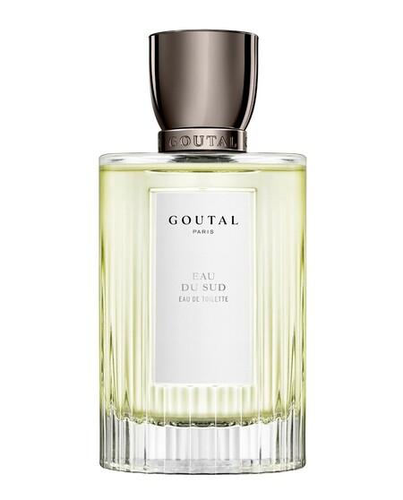Perfumes Lujo Descuentos El Corte Ingles 03
