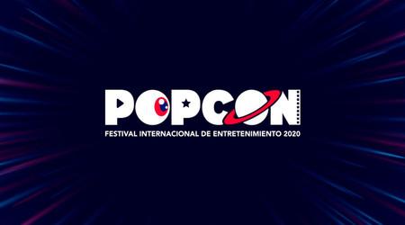 POPCON se retrasa por tercer año consecutivo y será hasta 2021 que se realice el evento en México