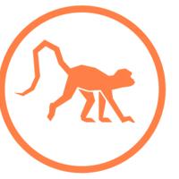 Chimp.js. Automated web testing por y para desarrolladores