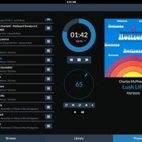 Moode, un excelente reproductor de audio para la Raspberry Pi