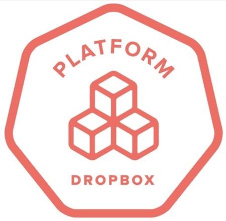 Dropbox va a por todas adoptando el modelo iniciado por iCloud