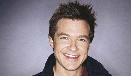 Jason Bateman se lanza a la dirección con 'Bad Words'