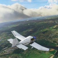 Microsoft Flight Simulator confirma que será en agosto cuando nos llevará a surcar los cielos junto con tres ediciones distintas