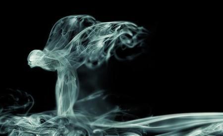 Rolls-Royce Wraith, teaser: relevo generacional