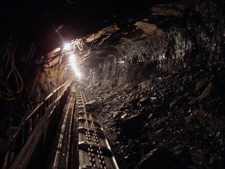 La Mineria De Criptomonedas Se Extiende Como Nueva Forma De Financiacion Empresarial 7
