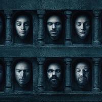 ¡Más filtraciones! Por error HBO España publica el sexto capítulo de Game of Thrones