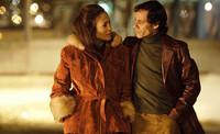 Trailer de 'El Cantante' con Marc Anthony y Jennifer López