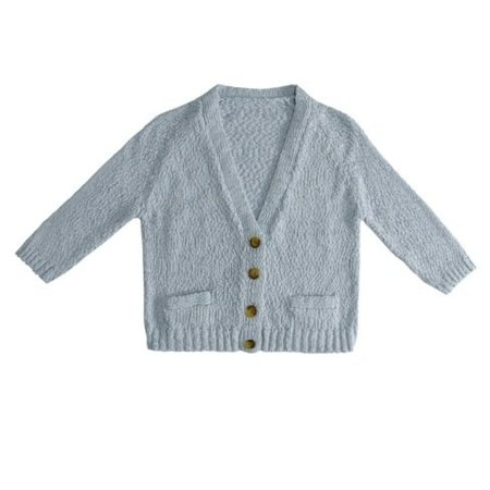 Zara Primavera-Verano 2011 gris
