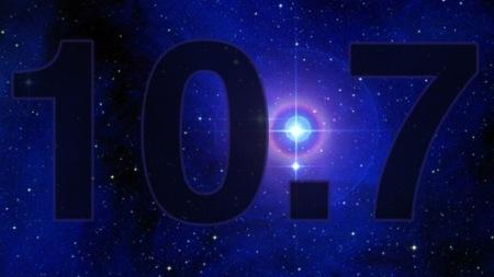 Se acabó el descanso: Mac OS X 10.7 tiene que innovar