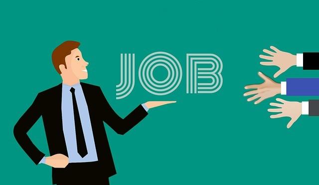Los portales de empleo siguen anunciando ofertas en la cuarentena