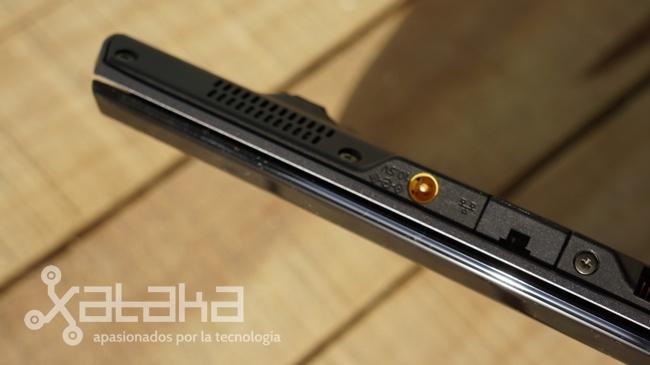 Foto de Sony Vaio Duo 11 análisis (10/29)