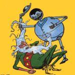 'Historias mágicas de Oz', la entrada al maravilloso mundo de L. Frank Baum