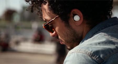 Here Active Listening, los auriculares que dicen filtrar los sonidos que no quieres escuchar