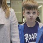 Así ve el mundo un niño con autismo: ponte un minuto en su lugar