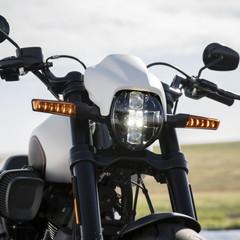 Foto 9 de 22 de la galería harley-davidson-fxdr-114-2019 en Motorpasion Moto