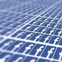 Un ingeniero creó una extensión para que usemos Facebook menos y  ya no existe por amenazas de la red social